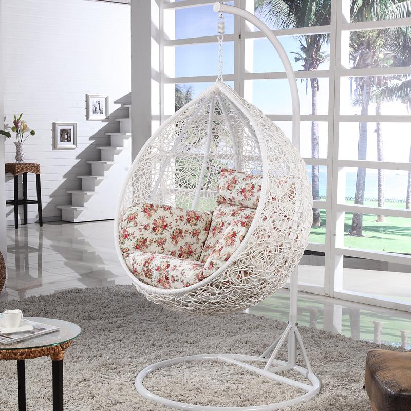 victoria. Black Bedroom Furniture Sets. Home Design Ideas